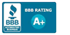 wh-attic-bbb-accreditation