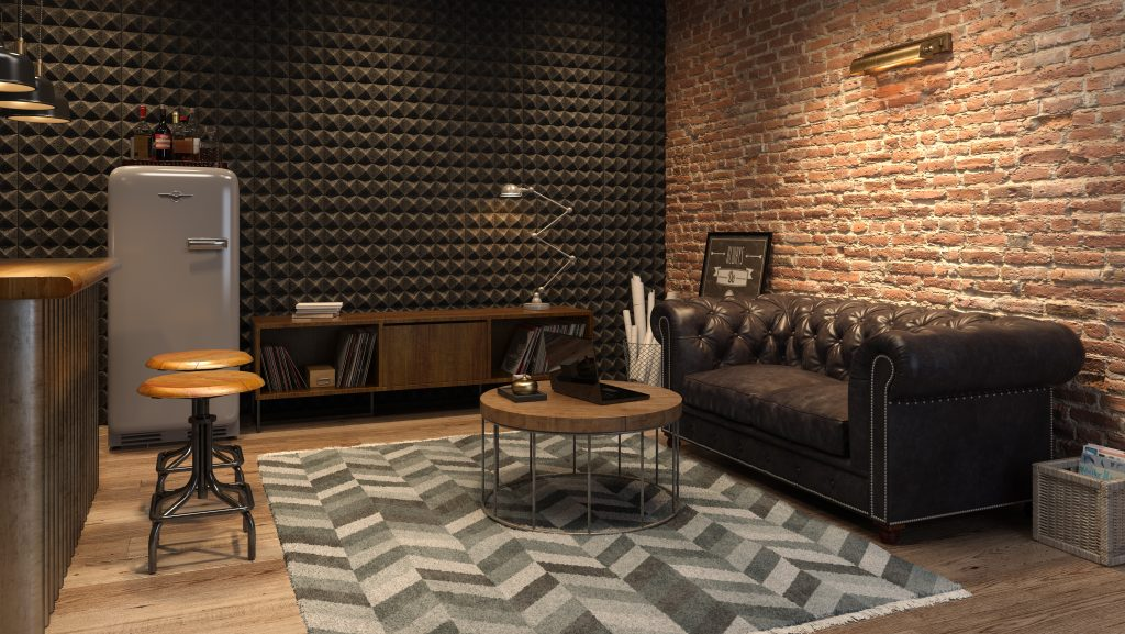 home soundproofing tips