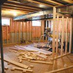 is insulating a basement worth it